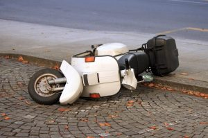 2/26 Hartford, CT – Serious Motorcycle Accident with Injuries on Franklin Ave