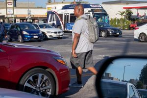 12/30 New Haven, CT – Fatal Pedestrian Crash on Ella T Grasso Blvd