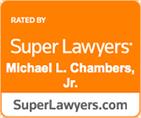 Best Hartford Personal Injury Lawyer