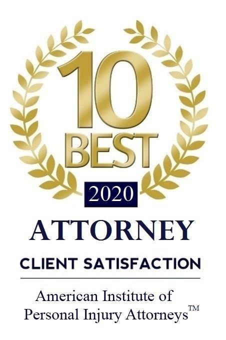 Best Hartford Personal Injury Attorney