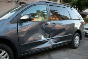 12/31 Rocky Hill, CT – Two injured in Car Accident on Main St