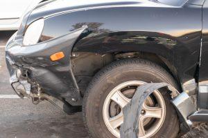 3/26 Franklin, CT – Dawn Brett Killed in Fatal Head-on Collision on Rte 32