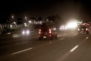 12/9 Waterbury, CT – Multi-Vehicle Accident Leads to Injuries on I-84