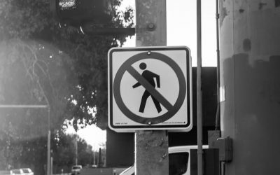 New Haven, CT – Fatal Pedestrian Accident on Ella T Grasso Blvd