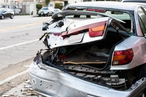 5/24 Vernon, CT – Hit-and-Run Accident Leads to Injuries on CT-83