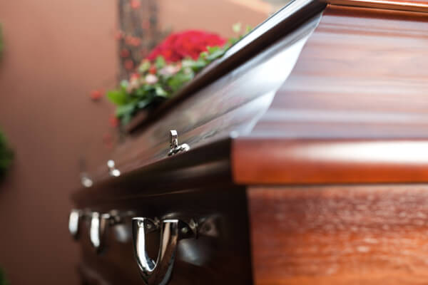 Hartford Connecticut Wrongful Death