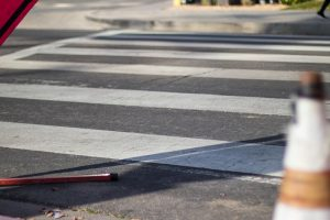 6/24 Mansfield, CT – Juvenile Injured in Pedestrian Accident on Storrs Rd