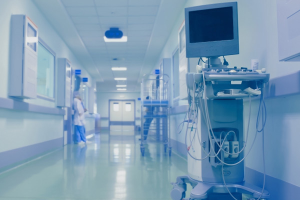 Infections From Medical Negligence