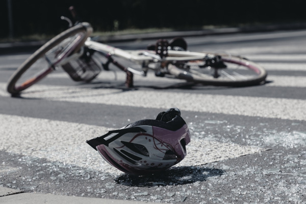 Hartford Whiplash Head Injuries